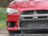 Mitsubishi_Lancer_Evolution_X_TC-SST_08