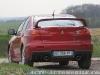 Mitsubishi_Lancer_Evolution_X_TC-SST_09