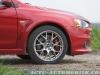 Mitsubishi_Lancer_Evolution_X_TC-SST_10