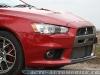 Mitsubishi_Lancer_Evolution_X_TC-SST_11