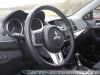 Mitsubishi_Lancer_Evolution_X_TC-SST_14