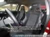 Mitsubishi_Lancer_Evolution_X_TC-SST_17