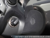 Mitsubishi_Lancer_Evolution_X_TC-SST_18