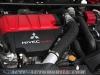 Mitsubishi_Lancer_Evolution_X_TC-SST_MR_01