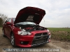 Mitsubishi_Lancer_Evolution_X_TC-SST_MR_03