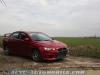 Mitsubishi_Lancer_Evolution_X_TC-SST_MR_04