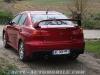 Mitsubishi_Lancer_Evolution_X_TC-SST_MR_05