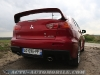 Mitsubishi_Lancer_Evolution_X_TC-SST_MR_06