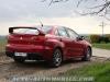 Mitsubishi_Lancer_Evolution_X_TC-SST_MR_08