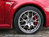 Mitsubishi_Lancer_Evolution_X_TC-SST_MR_13