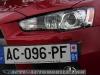 Mitsubishi_Lancer_Evolution_X_TC-SST_MR_14