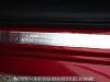 Mitsubishi_Lancer_Evolution_X_TC-SST_MR_16