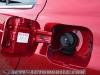 Mitsubishi_Lancer_Evolution_X_TC-SST_MR_17