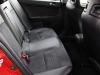 Mitsubishi_Lancer_Evolution_X_TC-SST_MR_18