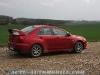 Mitsubishi_Lancer_Evolution_X_TC-SST_MR_20