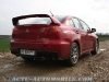 Mitsubishi_Lancer_Evolution_X_TC-SST_MR_21
