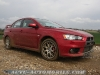 Mitsubishi_Lancer_Evolution_X_TC-SST_MR_27