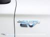 Mitsubishi-Outlander-03