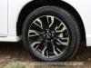 Mitsubishi-Outlander-04