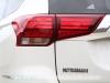 Mitsubishi-Outlander-07
