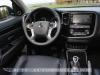 Mitsubishi-Outlander-23