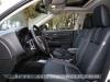 Mitsubishi-Outlander-26