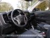Mitsubishi-Outlander-27