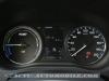 Mitsubishi-Outlander-33