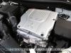 Mitsubishi-Outlander-37
