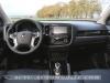 Mitsubishi-Outlander-38