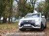Mitsubishi-Outlander-41