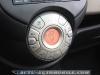Nissan_Micra_07