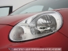 Nissan_Micra_22