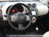 Nissan_Micra_25
