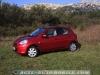 Nissan_Micra_29