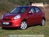Nissan_Micra_30