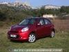 Nissan_Micra_31