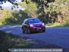 Nissan_Micra_37