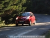 Nissan_Micra_39