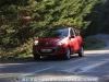 Nissan_Micra_40