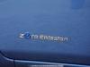 Nissan_Leaf_37