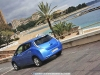 Nissan_Leaf_54
