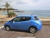 Nissan_Leaf_55