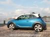 Opel-Adam-Rocks-01