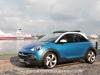 Opel-Adam-Rocks-03