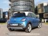 Opel-Adam-Rocks-04