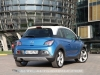 Opel-Adam-Rocks-05
