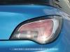 Opel-Adam-Rocks-10