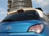 Opel-Adam-Rocks-11