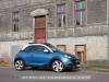 Opel-Adam-Rocks-14